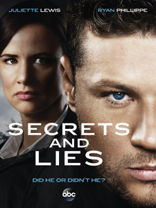Secrets and Lies (ABC 2015)