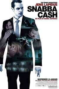 Snabba Cash (2010)