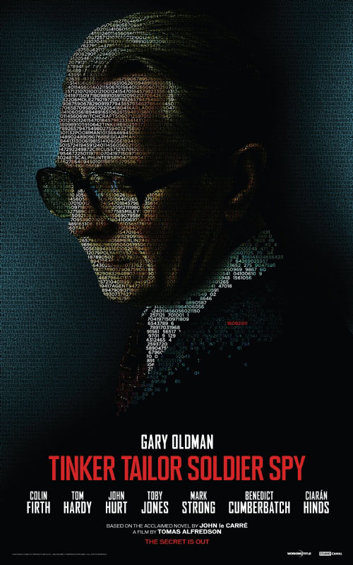 poster-tinker-tailor-soldier-spy-2011-full.jpg