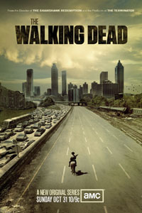 The Walking Dead (AMC TV)
