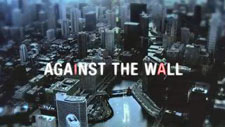 Against the Wall (Lifetime)