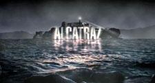 Alcatraz (Fox)