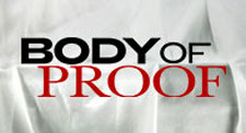 Body of Proof (ABC)