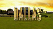 love soaps tnt greenlights new version of dallas season two dallas tnt