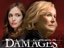 Damages (DirecTV)