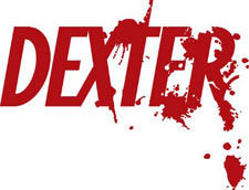 Dexter (Showtime)