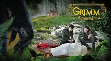 Grimm (NBC, 2011)