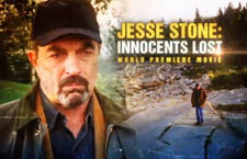 Jesse Stone: Innocents Lost (CBS)
