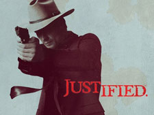 Justified (FX Networks)