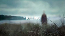 The Killing (AMC)
