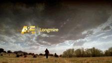 Longmire (A&E)