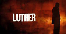 Luther (BBC/BBC America)