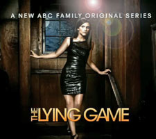 August 15th at 9 PM (ET/PT), ABC Family premieres The Lying Game