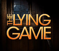 The Lying Game (ABC Family)