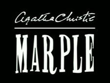 Agatha Christie's Marple (ITV)