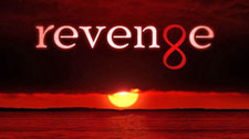 Revenge (ABC)