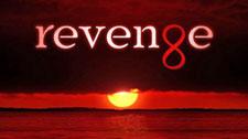 Revenge (ABC, 2011)