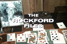 The Rockford Files (NBC)