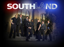 Southland (TNT)