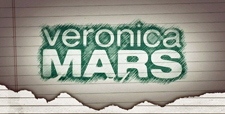 Veronica Mars (The CW)